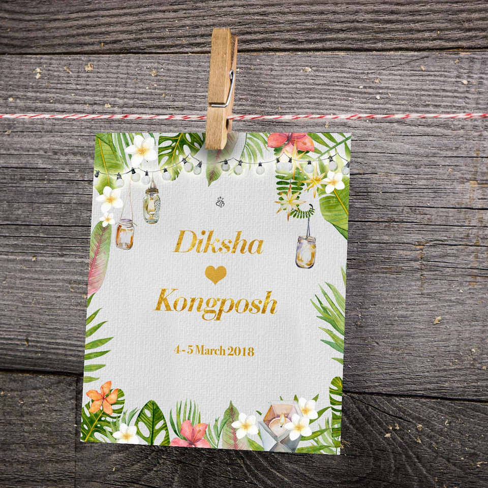 WeddingCard_Diksha.jpg