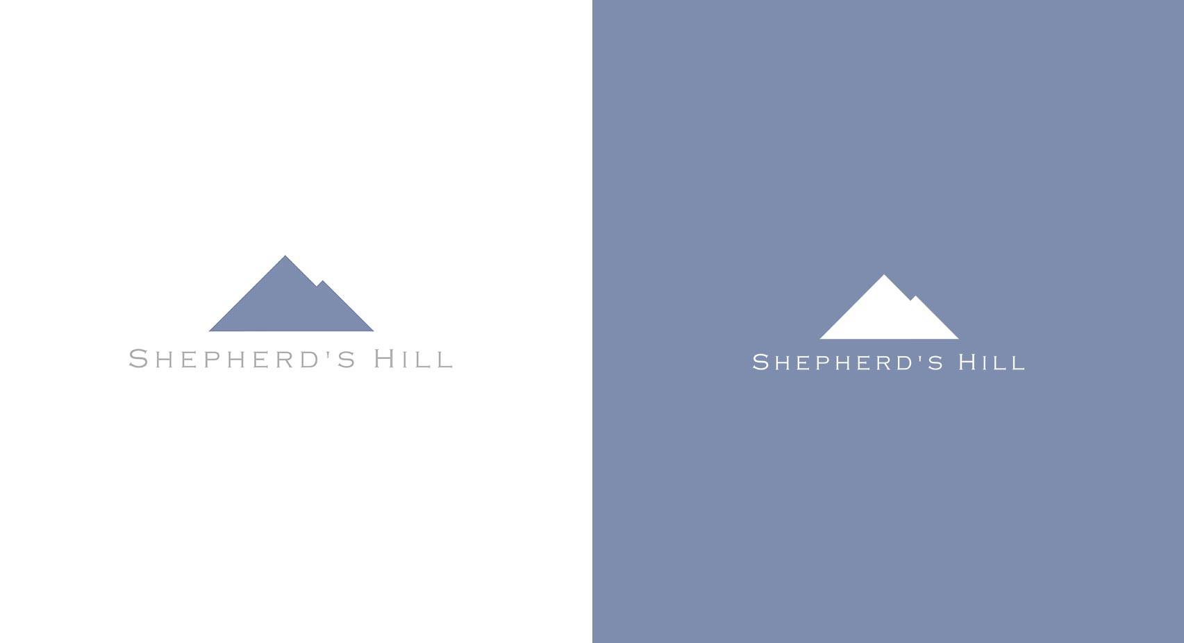 ShepherdsHill7.jpg