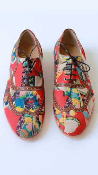 MensShoes-JoseiPrinted-QuirkBox-MJ3.jpg