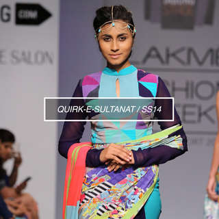 Lakme-Fashion-Week-SS14