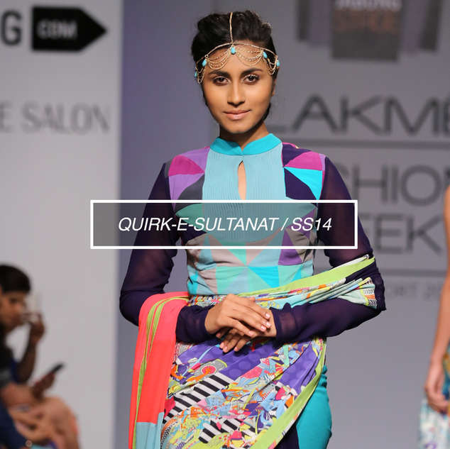 Lakme-Fashion-Week-SS14