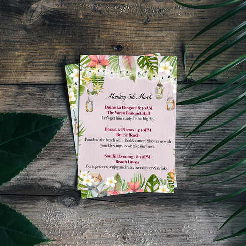 WeddingCard.jpg