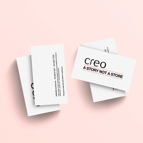 Creo-Mock-up_19.jpg