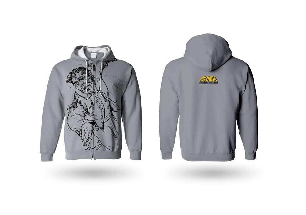hoodie copy.jpg