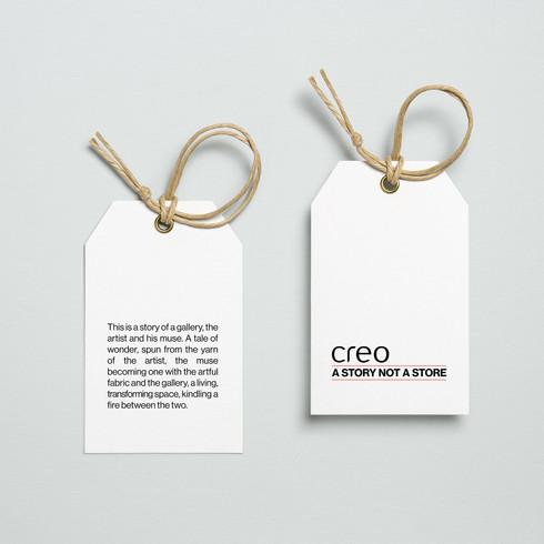 Creo-Mock-up_3.jpg