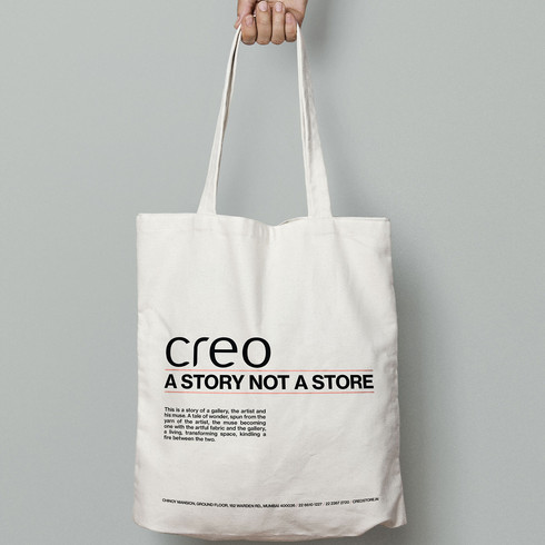Creo-Mock-up_4.jpg