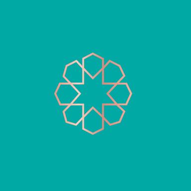 Motif4.jpg