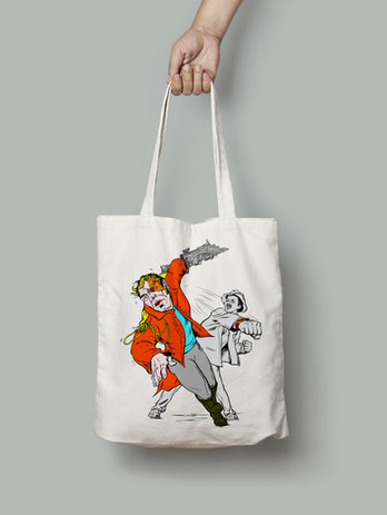 Canvas-Tote-Bag-MockUp.jpg