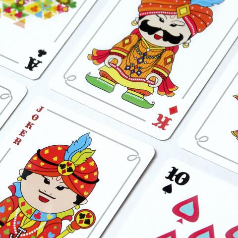 QBX_PlayingCard_3.jpg