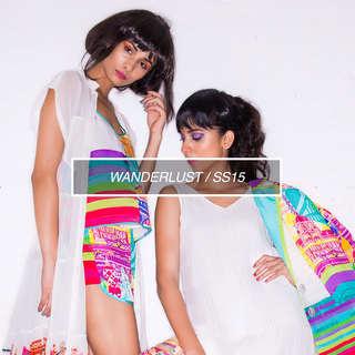 Lakme-Fashion-Week-SS15