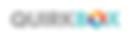 Quirk Box Design Studio Logo