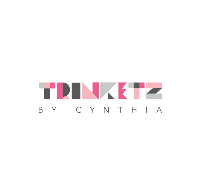 Trinketz_Logo_Original.jpg