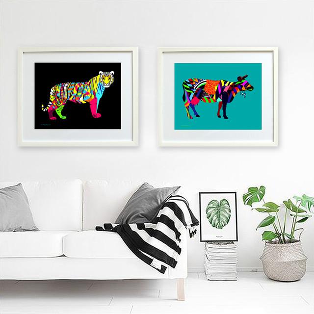 Animal farm_5.jpg