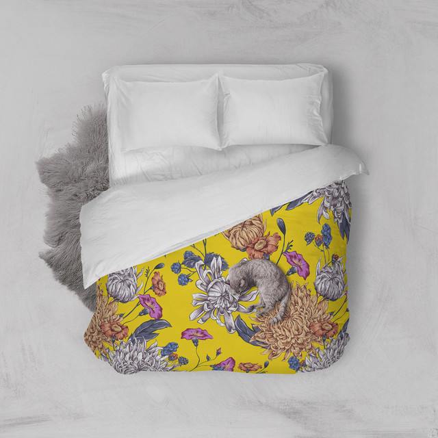QuirkBox_BedCover3.jpg