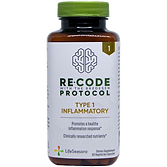0000814_recode-protocol-type-1-inflammat