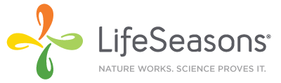 LifeSeasons_Logo_CMYK_Horz_w_new_Tag.png