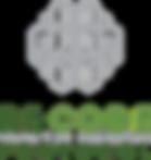 ReCode-Lockup-Logo-Horizontal-Copy-1.png