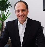 Luis Benedetti