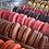 Thumbnail: 24 box of Handmade Macarons