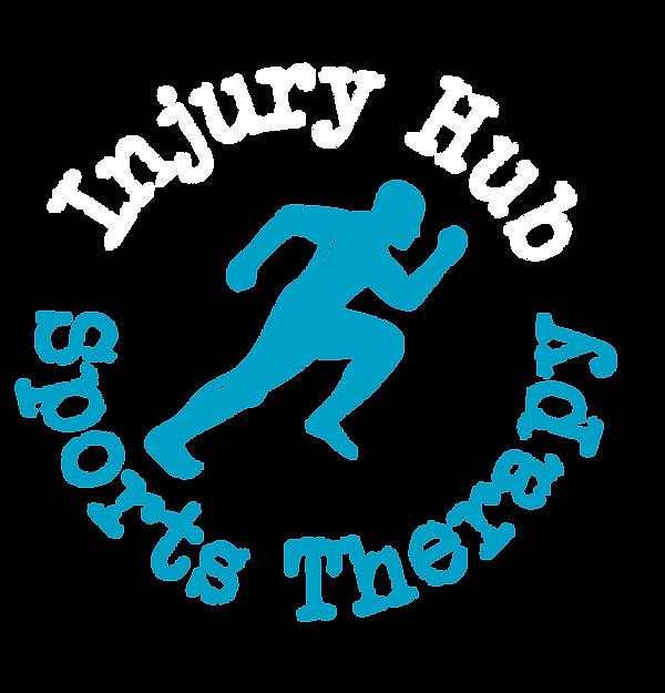 Injury Hub Final Clear Logo.png