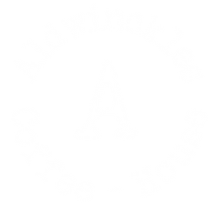 Aldwinkles logo on clear background.png