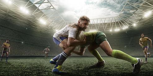 rugby league.jpeg