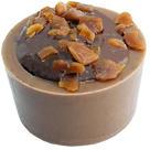 Salted Caramel Crunch