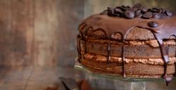 chocolatecake_edited