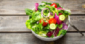 saladbowl.jpeg