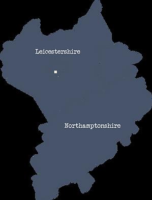 Localmap.png