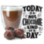today%20is%20a%20hot%20choc%20day_edited