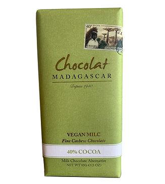 Chocolat Madagascar Vegan Milk.jpg