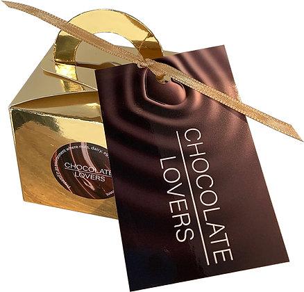 Hot Chocolate Gift Box