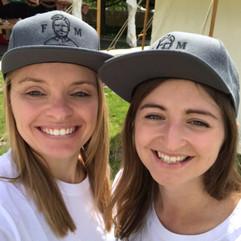 girls in hats.jpg