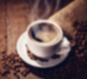 coffee%20and%20coffee_edited.png