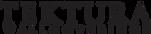 Tek_Logo_small_edited.png