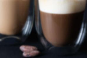 hot chocolate cups.jpeg