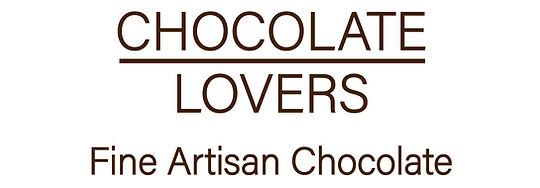 square%20brown%20chocolate%20lovers%20lo