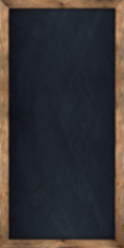 blackboard.jpeg