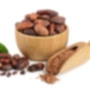 cocoa beans.jpg
