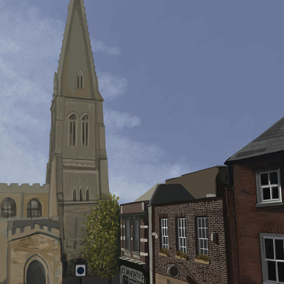church street west.jpg