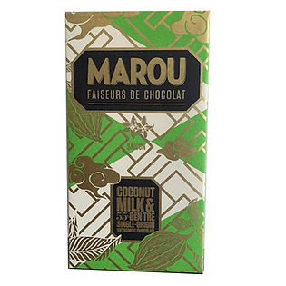Marou coconut milk bar.jpg