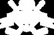 Icons_Sportarten-EISHOCKEY-02.png
