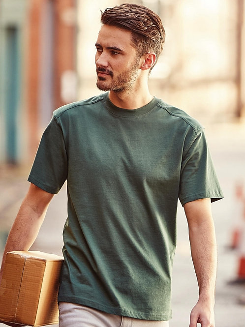 Spowotex Workwear T-Shirt Wien Men