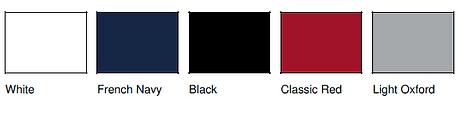 farben 56500.PNG
