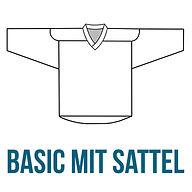 MatchTrikot-Basic_mit_Sattel.jpg