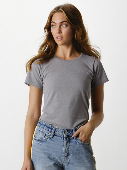 Spowotex T-Shirt London Women