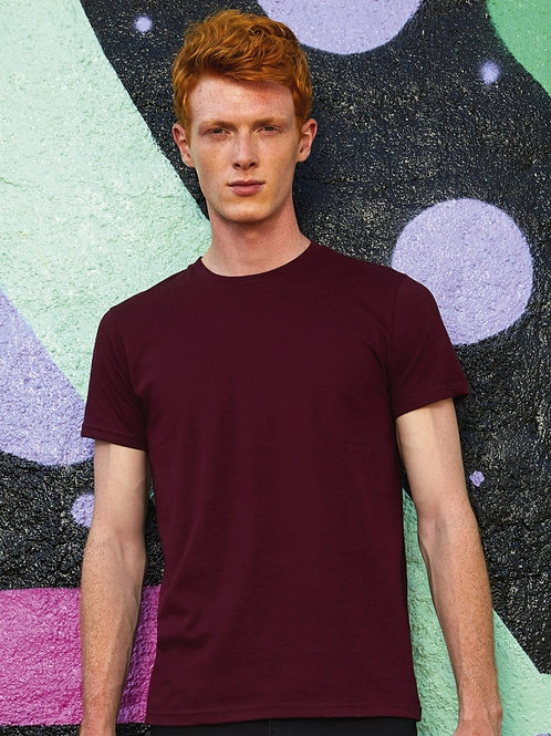 Spowotex T-Shirt Berlin Men