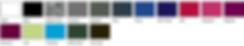 farben 04311.PNG