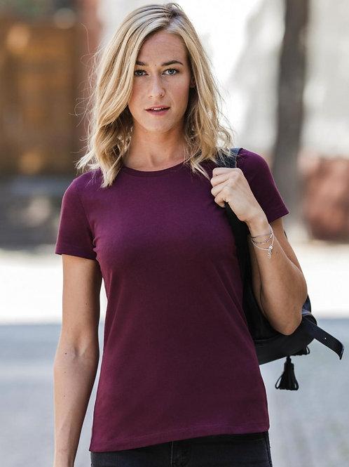 Spowotex T-Shirte Berlin Women